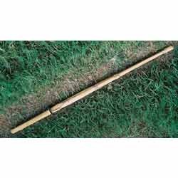 Japanese Bamboo Sword