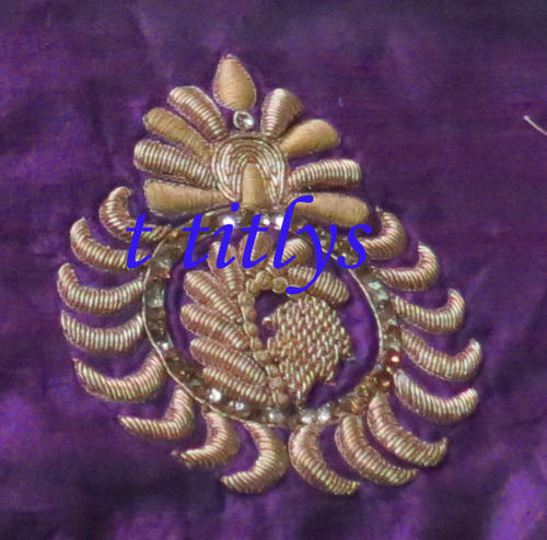Titlys Fashion Howrah Manufacturer Of Stitching Service And