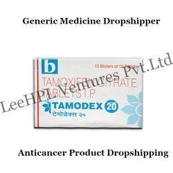 Tamodex Tablet