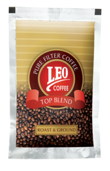 Top Blend - Filter Coffee