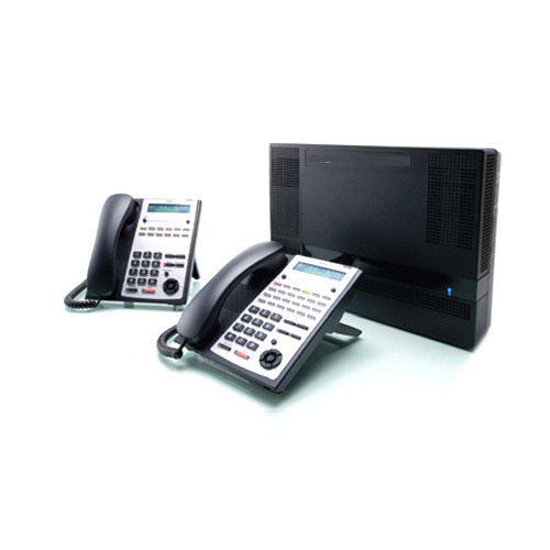 Epabx System And Ip Pbx System Distributor Channel