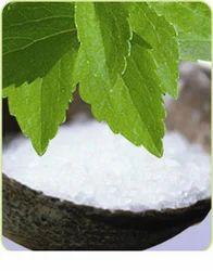 Aci Organic Biosweet Stevioside, Packaging Size: 500 Gm, Packaging Type: Bag