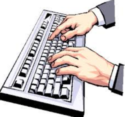 Typing Classes
