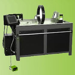 Superior Auto Wholesalers >> Magnetic Particle Testing Machine - Manufacturers ...