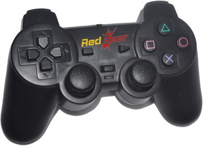 ps3 wired gamepad on pc