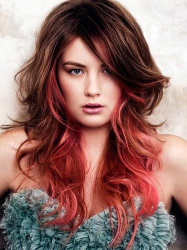 Hair Cut Color In Pune By Green Apple Id 8714802255