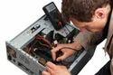 Laptop Computer Repairing Services