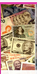 can we send money from india to usa through western union