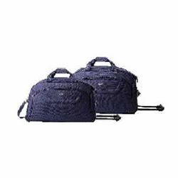 fa23b0459551 Polyster Multi Color Cactus II Bags