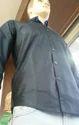 Formal Shirt Men