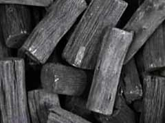 Swastik Charcoal Private Limited