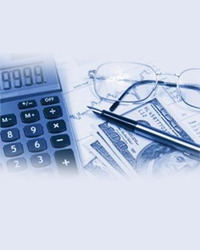 Financial Advisory_Financial Planning & Analysis