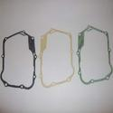 Hero Honda CD Deluxe Clutch Gasket-Clutch Packing