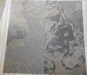Indian Autumn Rustic Slate Stone Veneer Sheets