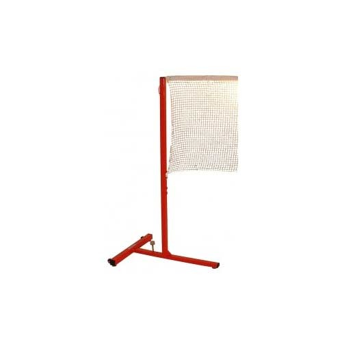 Batminton Lawn Tennis Volley Ball Pole Amp Posts Outdoor