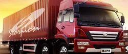 Express-Cargo
