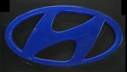 Thermoforming Logo