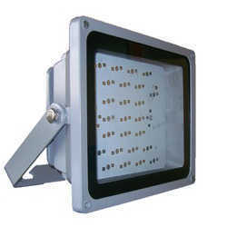 Led Outdoor Lighting Manufacturer From