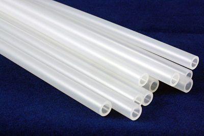 Low Density Polyethylene Tubes