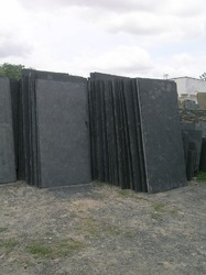 Black Kadappa