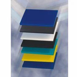 Acrylonitrile Butadiene Styrene Plastic Sheets _ Sheeting