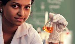 Health Sciences Courses