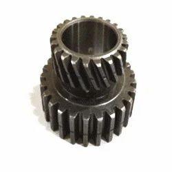 Engine Gear 5 Port