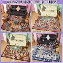 Kilim Rug Collections