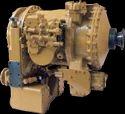 Avtec Transmission Repair Service