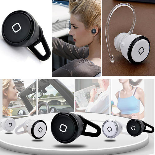 71d535906fc Invisible Bluetooth Earpiece, Intelligence And Spying Devices | Spy ...