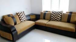Sofa Sets Corner Stylish Sofa Settee Manufacturer From Kochi