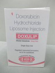 Doxulip Injection