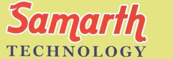 Samarth Technology