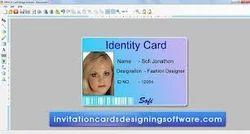 Id Cards Designing