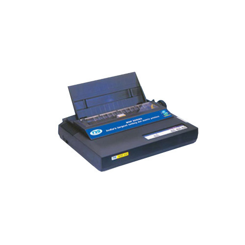 Tvs Msp 250 Star Printer Driver Windows 7