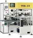 Tubes Hot Stamping Machine