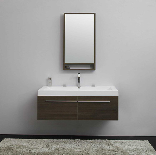 new style 66074 17895 Modular Cabinets - Bathroom Cabinet Manufacturer from Ahmedabad