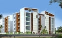 The Serenade Residential Construction Service