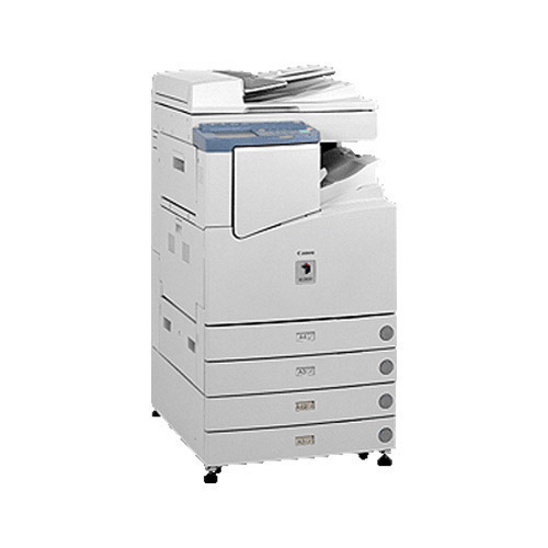 Canon iR3225 Xerox Machine Rental Services in King Koti Road