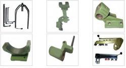 Textile Machine Speed Frame Spares