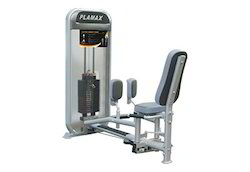 Plamax Dual Motion Series Commercial Strength