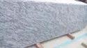Lavandor Blue Granite