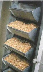MS Elevator Bucket