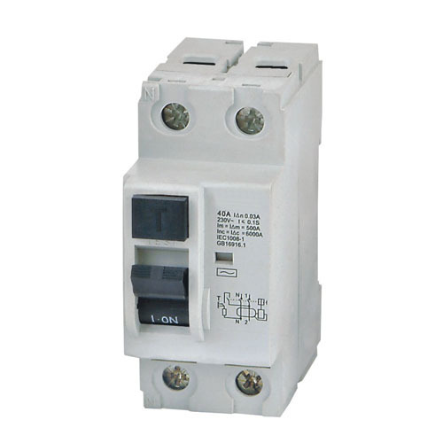 earth leakage circuit breaker - elcb latest price, manufacturers & suppliers