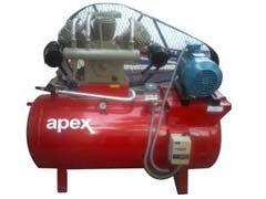 Apex Technologies