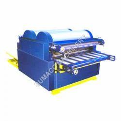 Sheet Printing Machine