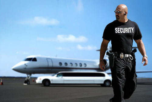 Vip escort services