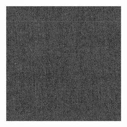 2x1 LHT Cotton Denim Shirting Fabric