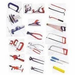 Carpenter Tool Carpenter Tools Sector 23 Faridabad Bharat