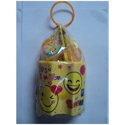 Smile Gift Set